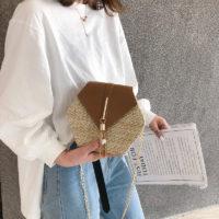 Плетеные сумки с Алиэкспресс - место 6 - фото 5