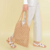 Плетеные сумки с Алиэкспресс - место 8 - фото 2