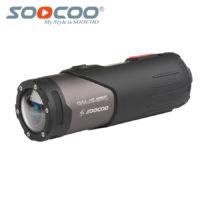 Soocoo S20WS водонепроницаемая экшн-камера 1080P Full HD