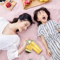 Новинки Xiaomi с Алиэкспресс - место 7 - фото 4