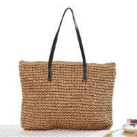 Плетеные сумки с Алиэкспресс - место 4 - фото 3