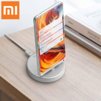 Новинки Xiaomi с Алиэкспресс - место 2 - фото 5