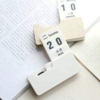Вечные календари с Алиэкспресс - место 4 - фото 2