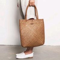 Плетеные сумки с Алиэкспресс - место 5 - фото 1
