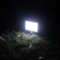 Уличные светильники на солнечных батареях с Алиэкспресс - место 6 - фото 3