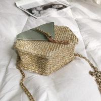 Плетеные сумки с Алиэкспресс - место 6 - фото 4