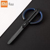 Канцелярские ножницы с тефлоновым покрытием Xiaomi Fizz Teflon Scissors