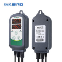 Регулятор температуры Inkbird ITC-308