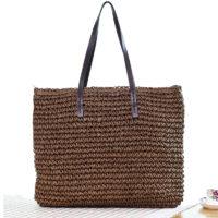 Плетеные сумки с Алиэкспресс - место 4 - фото 4
