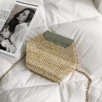 Плетеные сумки с Алиэкспресс - место 6 - фото 3