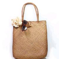 Плетеные сумки с Алиэкспресс - место 5 - фото 3