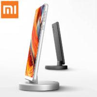 Новинки Xiaomi с Алиэкспресс - место 2 - фото 1