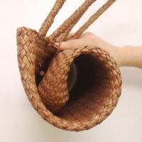 Плетеные сумки с Алиэкспресс - место 5 - фото 5