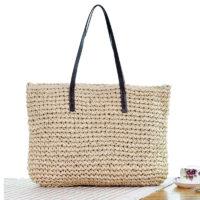 Плетеные сумки с Алиэкспресс - место 4 - фото 5