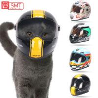 Шлем для кота или щенка