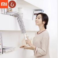 Новинки Xiaomi с Алиэкспресс - место 4 - фото 5