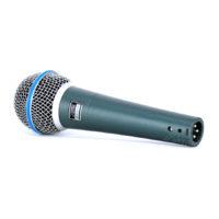 Лучшие караоке микрофоны с Алиэкспресс - место 4 - фото 5