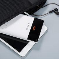 Портативные зарядные устройства power bank от ROMOSS с Алиэкспресс - место 8 - фото 3