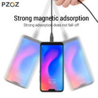 Магнитные кабели для зарядки смартфонов с Алиэкспресс - место 1 - фото 3