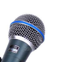 Лучшие караоке микрофоны с Алиэкспресс - место 4 - фото 4