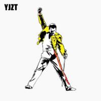 Подборка товаров с группой Queen и Фредди Меркьюри с Алиэкспресс - место 2 - фото 1