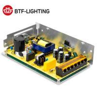 Блоки питания 5В для светодиодных лент