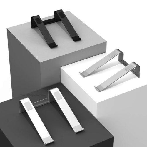 Xiaomi Iqunix l Stand подставка для ноутбука