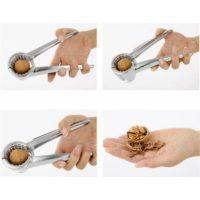 Щипцы для колки всех видов орехов