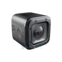 Foxeer BOX 2 HD 4K экшн-камера SuperVison