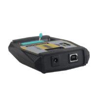 Программатор автомобильных микросхем VVDI PROG
