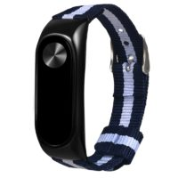 Сменные ремешки для фитнес браслета Xiaomi Mi Band 2 с Алиэкспресс - место 1 - фото 4