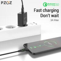 Магнитные кабели для зарядки смартфонов с Алиэкспресс - место 1 - фото 4