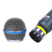 BETA 58a динамический суперкардиоидный вокальный микрофон