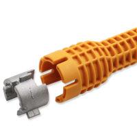 Сантехнический ключ для гибких шлангов