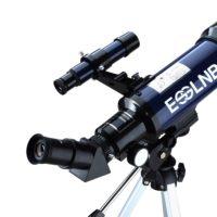 Лучшие телескопы с Алиэкспресс - место 1 - фото 4