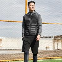 Куртки Xiaomi с Алиэкспресс - место 1 - фото 4