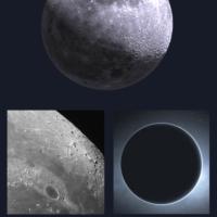 Лучшие телескопы с Алиэкспресс - место 3 - фото 3