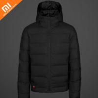 Куртки Xiaomi с Алиэкспресс - место 6 - фото 1
