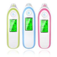 Электронные термометры для измерения температуры тела с Алиэкспресс - место 3 - фото 6
