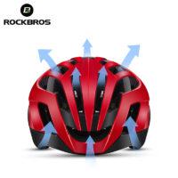 Лучшие велошлемы с Алиэкспресс - место 5 - фото 5