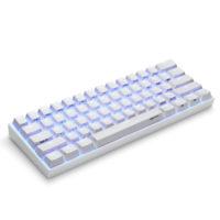 Беспроводные механические клавиатуры с Алиэкспресс - место 3 - фото 3
