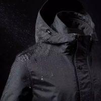 Куртки Xiaomi с Алиэкспресс - место 5 - фото 3