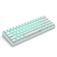 Беспроводные механические клавиатуры с Алиэкспресс - место 3 - фото 4