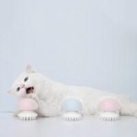 Товары для домашних животных от Xiaomi с Алиэкспресс - место 1 - фото 3