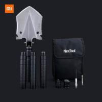 Xiaomi Nextool многофункциональная лопата