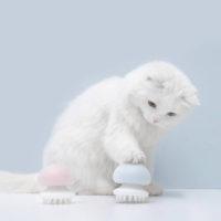 Товары для домашних животных от Xiaomi с Алиэкспресс - место 1 - фото 4