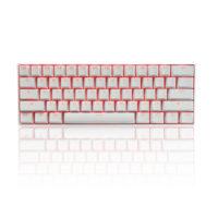 Беспроводные механические клавиатуры с Алиэкспресс - место 3 - фото 5