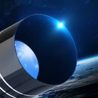 Лучшие телескопы с Алиэкспресс - место 3 - фото 4