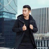 Куртки Xiaomi с Алиэкспресс - место 5 - фото 6
