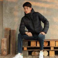 Куртки Xiaomi с Алиэкспресс - место 6 - фото 4